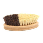 escova-roupa-sizal1